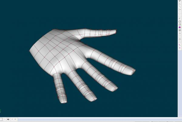 hand_01.JPG