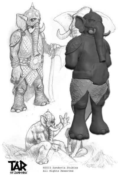 Elephant Soldier.jpg