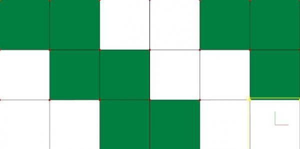GreenTiles.jpg