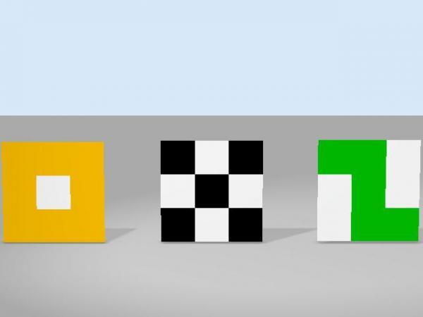 3 colors0.jpg