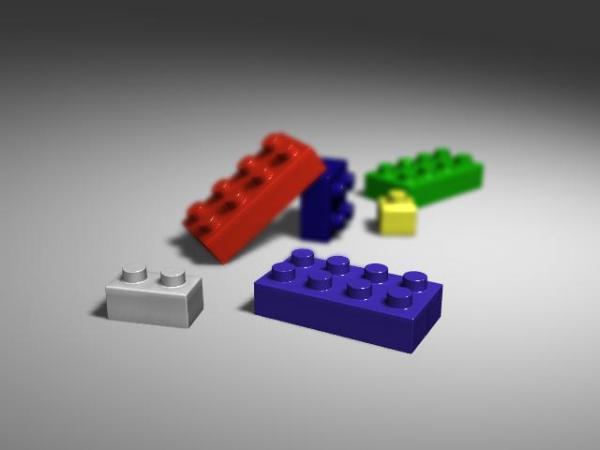 LegosSpecNOMPDOF000.jpg