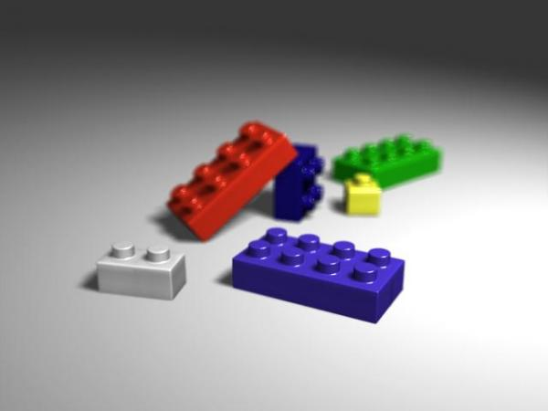 LegosSpec36passDOF000.jpg