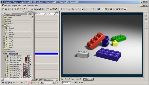 LegosDOFTest_V15_x.jpg