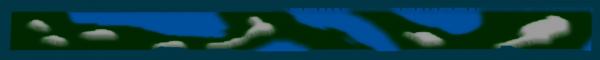 pixelpainterTerrainStrip000.png