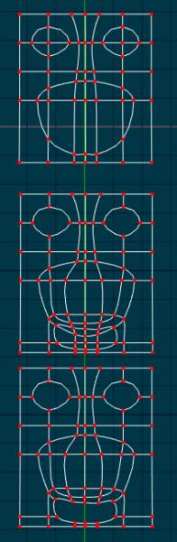 grid progressive states.png