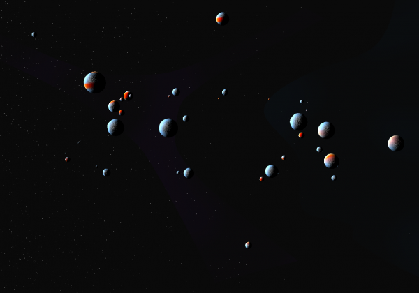 planets and stars.png