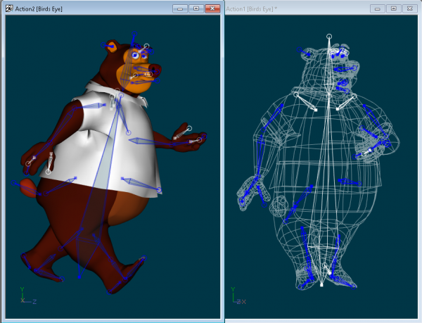 PapaBearQuickrigged.png