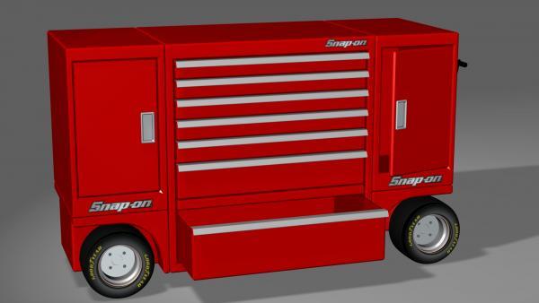 Pit Kart Tool Box.jpg