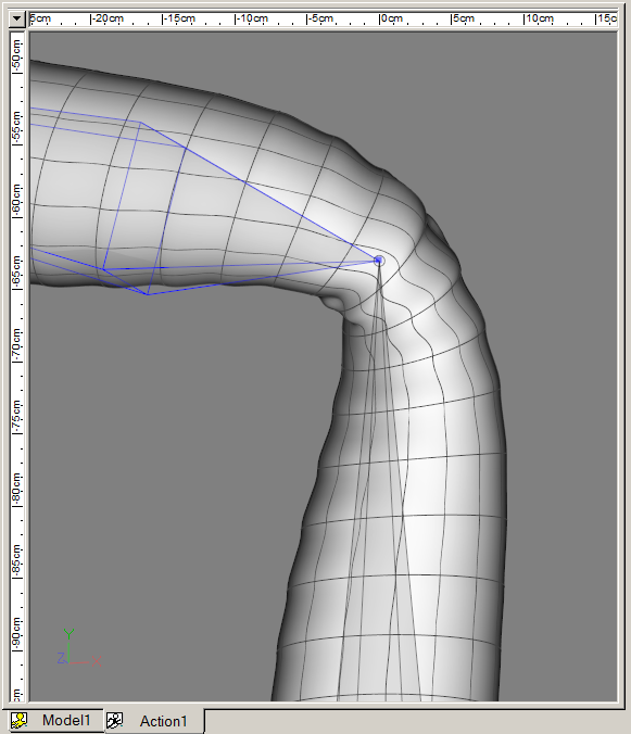 S-Curves.PNG