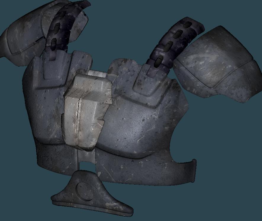 armorwip4.JPG