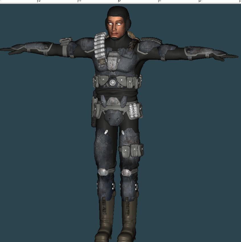 armorwip5.JPG