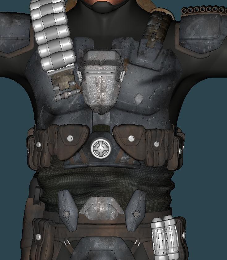 armorwipfront.JPG
