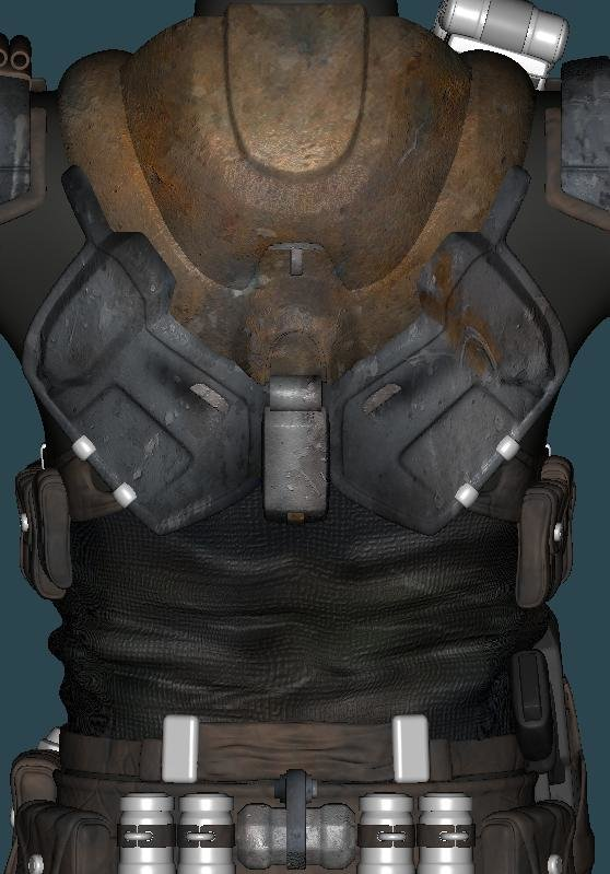 armorwipback.JPG