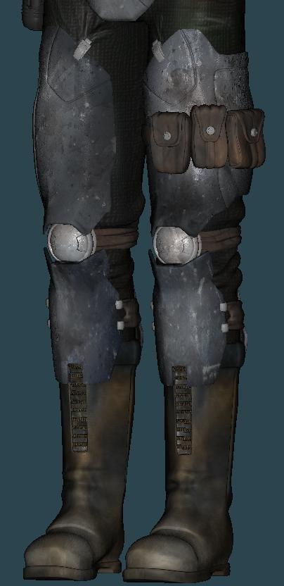 legsfront.JPG