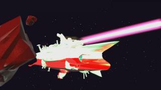 Lasershot.png