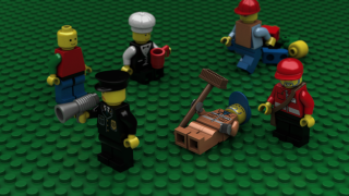 minifig_all_animation_dof_000.png