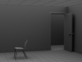 break_room_04_06_2011.png