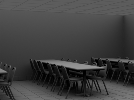 break_room_04_08_2011.png