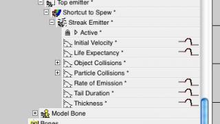 Screen_shot_2011_04_24_at_7.25.52_PM.jpg