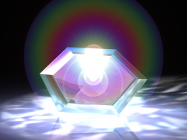 withlensflare0.png
