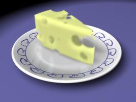 Cheese000.jpg