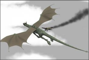 Dragon_Plane_Composite_01.jpg