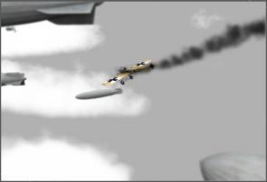 Dragon_Plane_Composite_06.jpg