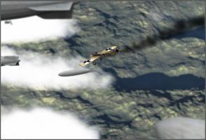 Dragon_Plane_Composite_07.jpg