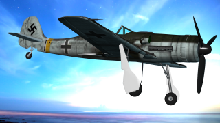 PLane_with__sky_guns_large0.png