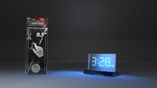 Customizable_Alarm_Clock_A_000.png