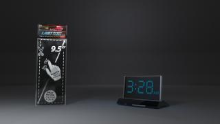 Customizable_Dim_Alarm_Clock_A_000__2_.png