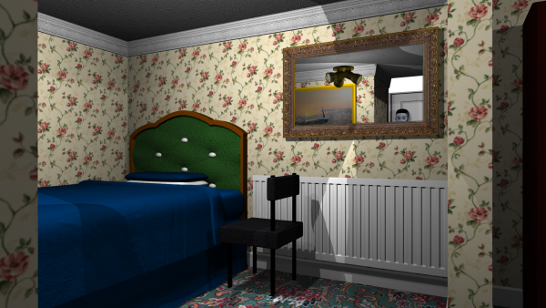 Max's room update30.png