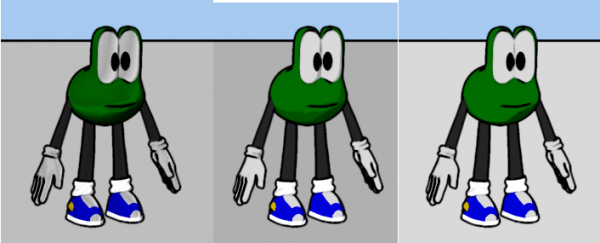 different shading options.png