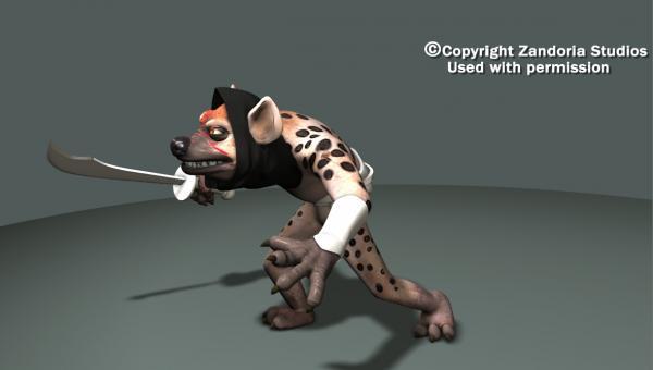 Hyena_still.jpg