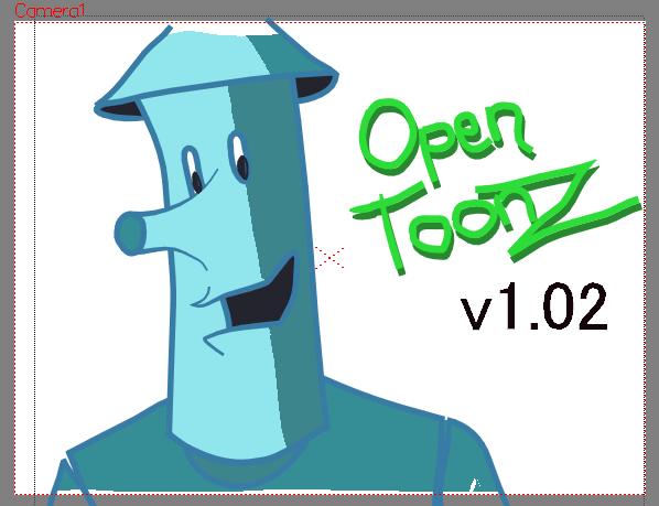 OpenToonz1 02.png