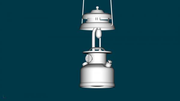 Lantern turn0.jpg