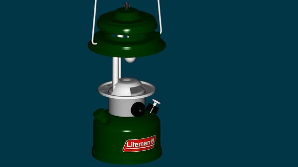 Lanternnew some0.jpg