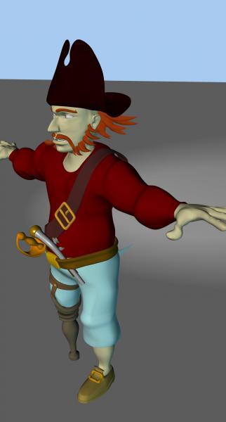 Pirat_Test_1a0.jpg