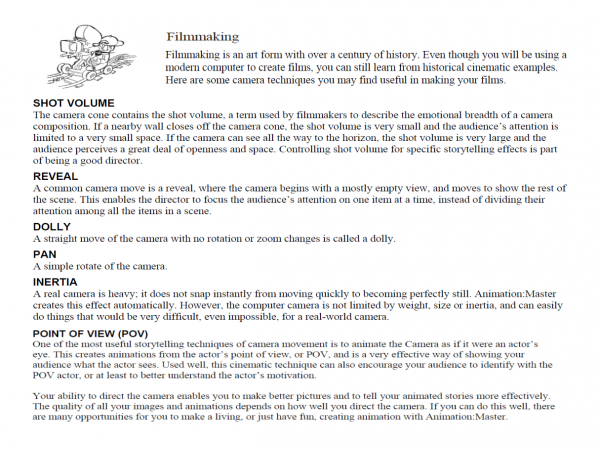 p18  Filmmaking Mod.png