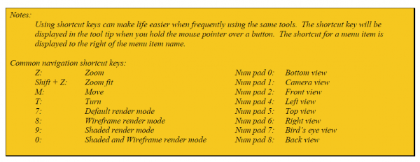 Shortcuts Keys from page 20.png