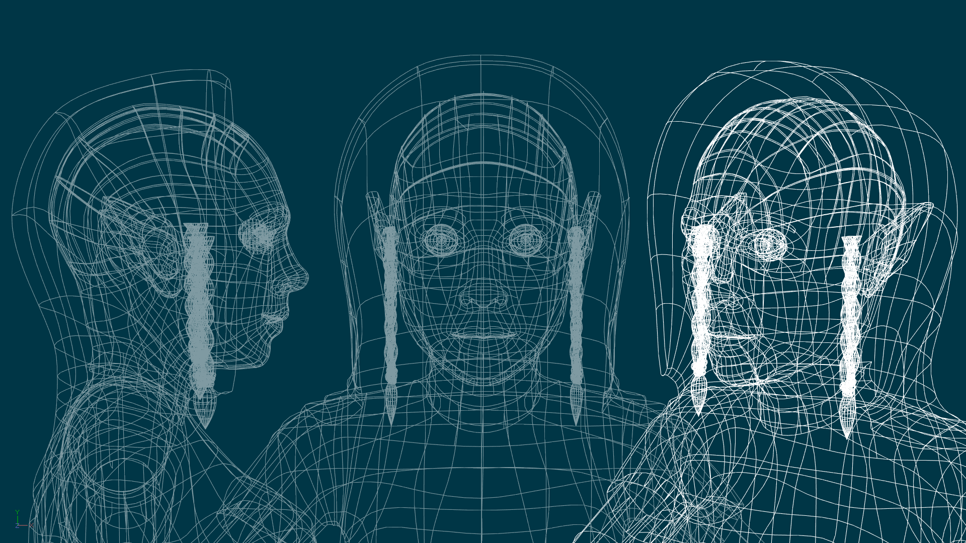 merylwen wireframe head0.png