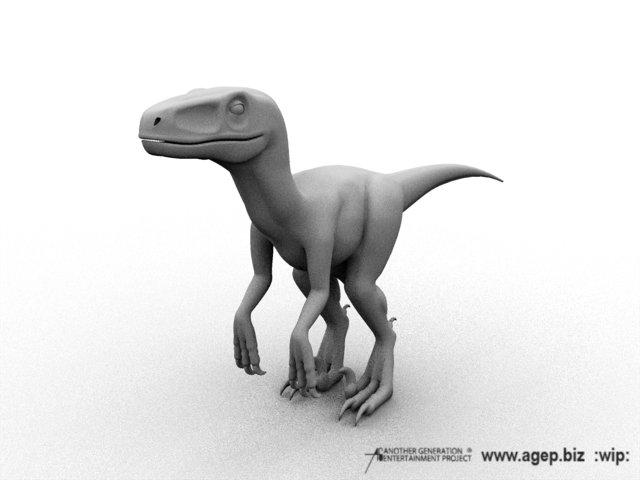 Velociraptor1.jpg