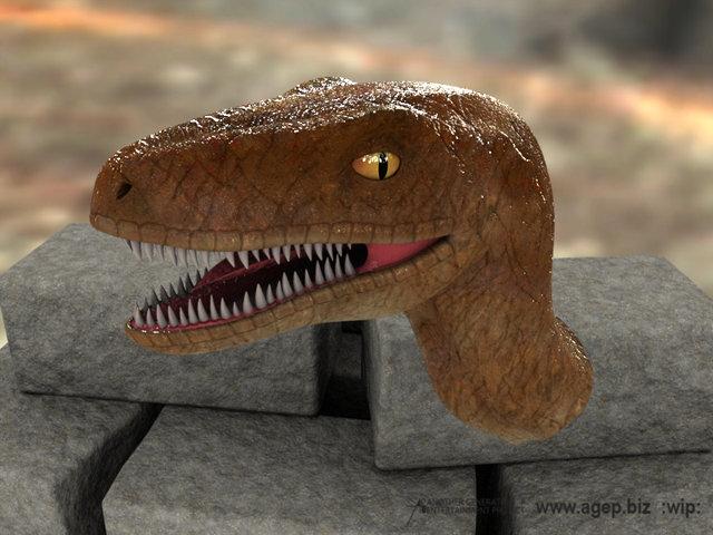 Velociraptor_HDRI0.jpg