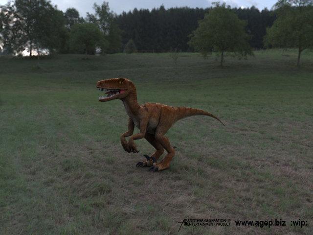 Velociraptor0.jpg