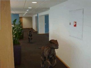 velociraptor_corridor_0112.jpg
