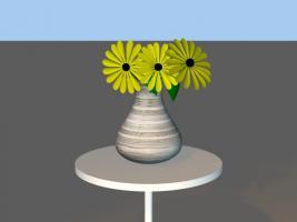 Lesson_9_Flower_Power1.jpg