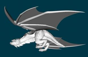 Animation_MasterScreenSnapz015.jpg