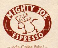MightyJoeExpresso_small.jpg