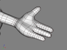 wire_hand_example.png