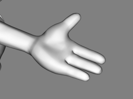 final_hand_example.png